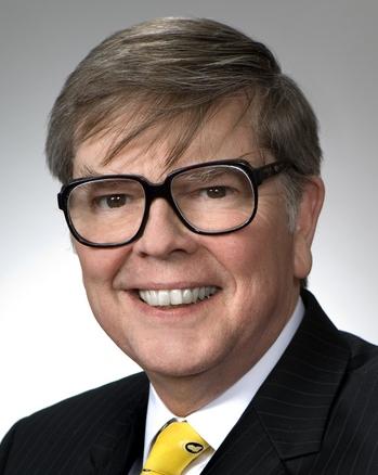 Speaker Batchelder