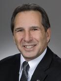 Rep. Cera said Democrats remain leery of 'tax shifting' in budget